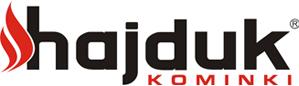 Hajduk, Nordpeis, Aquaflam, Lotus